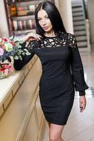 Платье Мишель, АС, фото 1