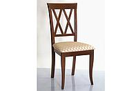 """Красивые стулья из коллекции """"Колибри"""""""