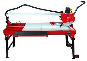 Электрический плиткорезVulkan TSW250W-1200