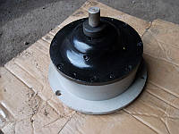 Механизм балансировки шлифовального круга ШУ-297 #1