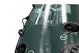 Intex 10033, Клапан для надувних човнів оригінал, фото 2