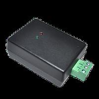 USB-RS485 - Преобразователь интерфейса