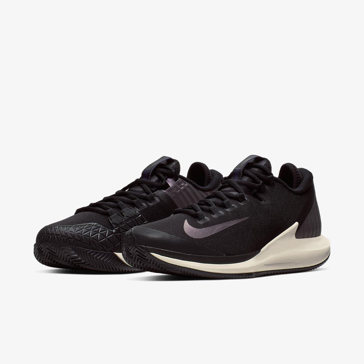 Кроссовки Nike Court Air Zoom Zero Cly