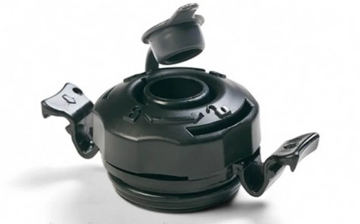 Intex 10650, Клапан для надувных матрасов оригинал