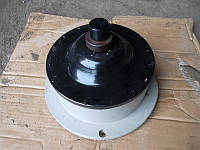 Механизм балансировки шлифовального круга ШУ-297 или МБ-210 #2