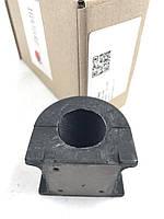 Втулка стабілізатора переднього BUSH1894 48815-60111.. MATOMI