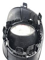 Рамка противотуманной фари 6400G163. MITSUBISHI