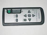 Sony rmt-fphd1