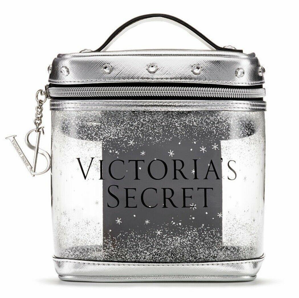 Косметичка Victoria's Secret Beauty Case