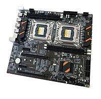 Материнская плата X79-Server LGA2011