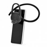 Bluetooth гарнитура Awei A850BL Чёрная