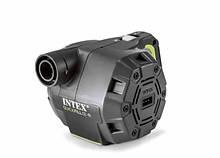 Электрический насос Intex 66642 аккумулятор , 12/220 В