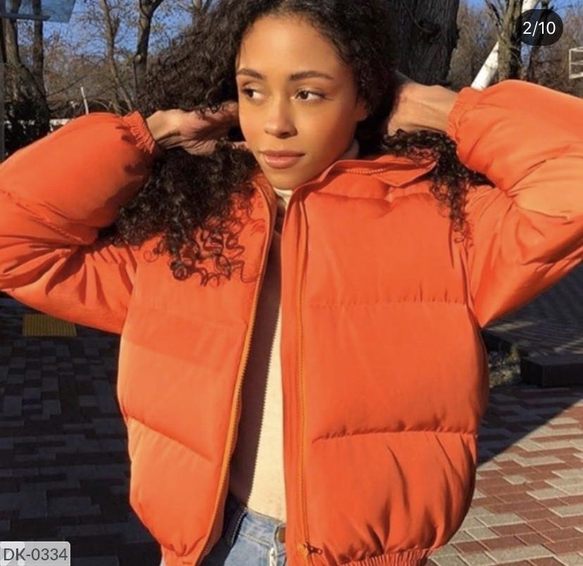 Куртка женская демисезонная весенняя силикон 200 размеры 42-44 44-46 Новинка много цветов