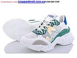 Женские кроссовки AESD р36-41( код 2021-00) 40, фото 3