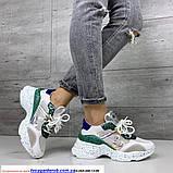 Женские кроссовки AESD р36-41( код 2021-00) 40, фото 6