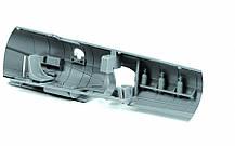 ПЕ-2. Сборная модель советского пикирующего бомбардировщика. 1/48 ZVEZDA 4809, фото 3
