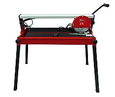 Электрический плиткорезVulkan TSW200G-620