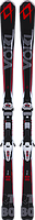 Комплект горных лыж Volkl RTM 80 + iPT WR 12.0 D 2015р.