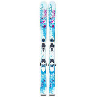 Комплект горных лыж Volkl CHICA 3MOTION 13/14+3MOTION 7.0
