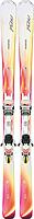 Комплект горных лыж VOLKL CHIARA ESSENZA 13/14+4MOTION 11.0 TC