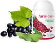 Антиокс+ - комплекс природных антиоксидантов, фото 10