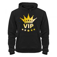 Балахон VIP золото