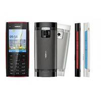 Телефон Nokia X2-00 2Sim