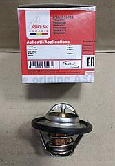 Термостат Renault Sandero (Asam 30403)(среднее качество)