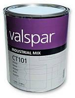 Valspar Пигмент красный оксид железа, 3,785 л (IMU.CT107/3,785)