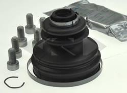 Пыльник шруса (гранаты) Audi 100 C4 1990-1994 (2.5TDI, 2.8)