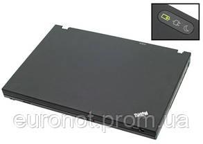 Ноутбук Lenovo ThinkPad T61, фото 2