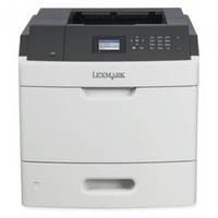 Lexmark MS810DN (40G0130)
