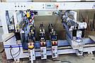 Свердлильно-присадочний верстат бу MZ108 пятисуппортный, 2007р., фото 5