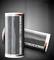 Тепла підлога Eco-Heat EH-205 НС (ширина 50см/220Вт)