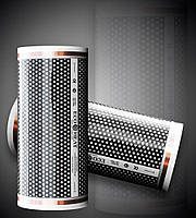 Теплый пол Eco-Heat EH-205 НС (ширина 50см/220Вт)