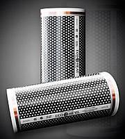 Пленочный теплый пол Eco-Heat EH-305 Honeycomb, фото 1