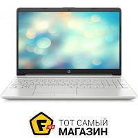 Ноутбук HP 15-dw0008ua (8PQ05EA)