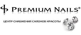 Интернет-магазин «Premium»