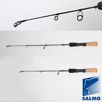 Зимняя удочка Team Salmo TRAVEL 60 см