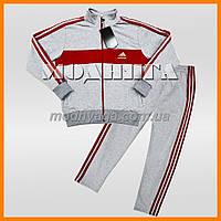 Спортивные костюмы Adidas | Детские спортивные костюмы Адидас