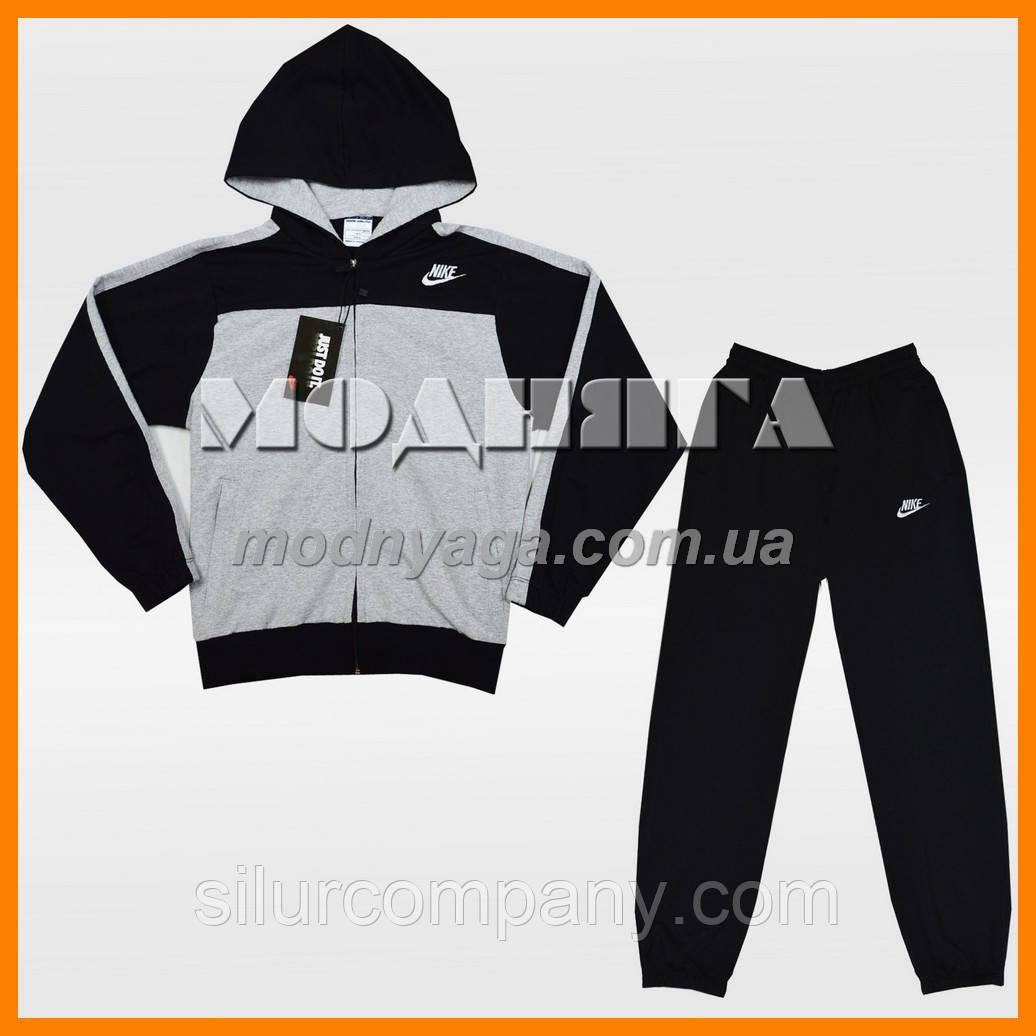 Спортивные костюмы Nike   Трикотажные костюмы Найк  продажа, цена в Киеве,  в ... a62729d7c1e