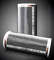 Теплый пол  EcoHeat EH-305 HC (50см;220Вт), фото 1