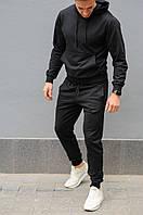 Спортивный костюм BLACK FALCON