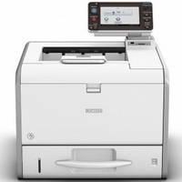 Ricoh SP 4520DN (407310)
