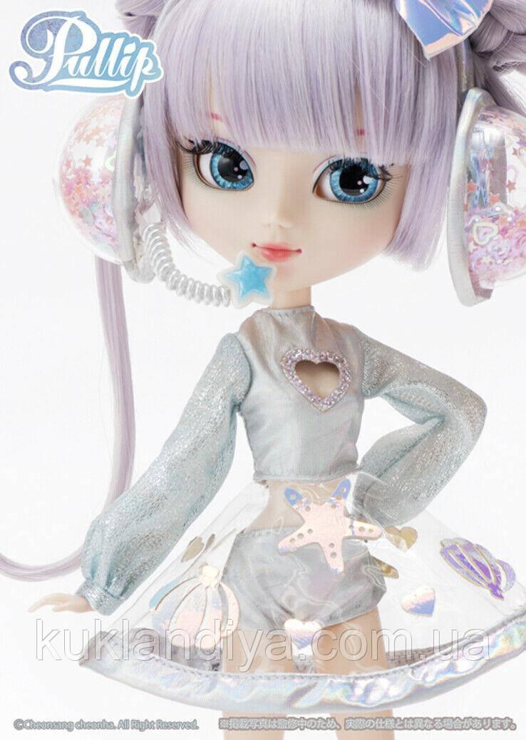 Кукла Pullip Космоди Cosmody Cosmic Pop 2019