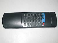 Пульт Philips 0301 CA