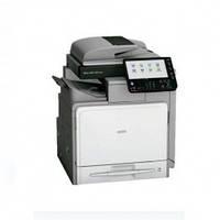 Ricoh MP C401SP (416970)