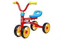 Мотоцикл-каталка (велобег), Технок, 4739