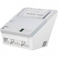Panasonic KV-SL1056 (KV-SL1056-U)