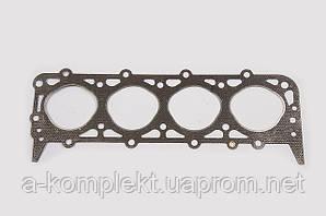 Прокладка головки блока цилиндра (6601-100302) ГАЗ-53 (арт.19126)
